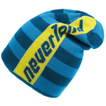 лыжная шапка фото