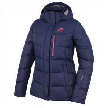 женская лыжная куртка фото