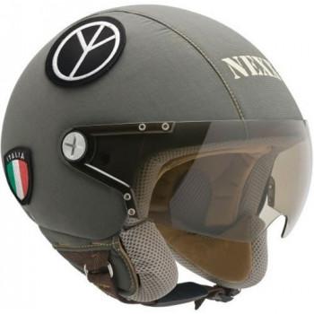 Mотошлем Nexx X60 Platoon Military Black L