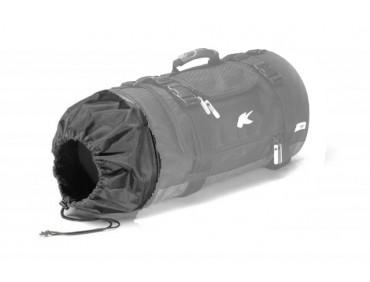 kappa Чехол противодождевой Kappa для сумки TK710