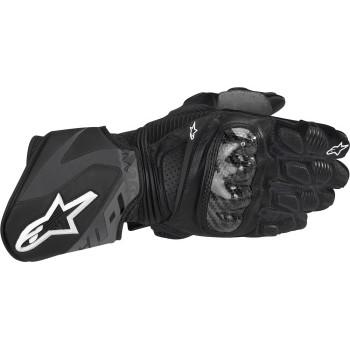Мотоперчатки Alpinestars SP-1 10 Black S