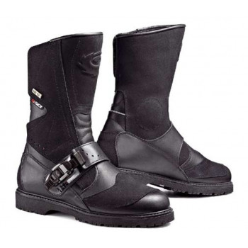Мотоботы Sidi CANYON GORE-TEX Black 43