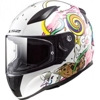 фото шлема интеграл