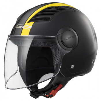 шлем для скутера фото