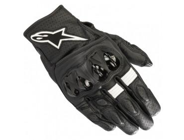 alpinestars Мотоперчатки Alpinestars Celer V2 Black L