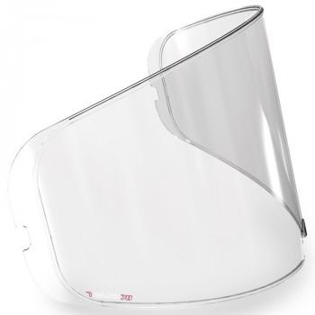 фото 2 Визоры для шлемов Pinlock LS2 MX436 DKS198