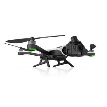 фото 3 Экшн-камеры Квадрокоптер GoPro Karma с камерой GoPro Hero 6 Black