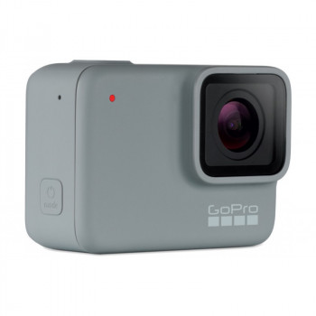 фото 2 Экшн-камеры Экшн-камера GoPro Hero 7 White