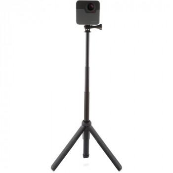 фото 2 Экшн-камеры Экшн-камера GoPro Fusion Silver