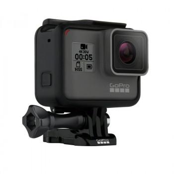 фото 3 Экшн-камеры Экшн-камера GoPro Hero5 English/French Black