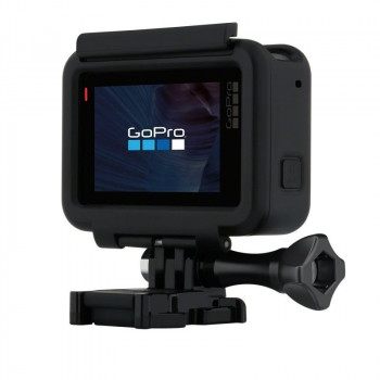 фото 4 Экшн-камеры Экшн-камера GoPro Hero5 English/French Black