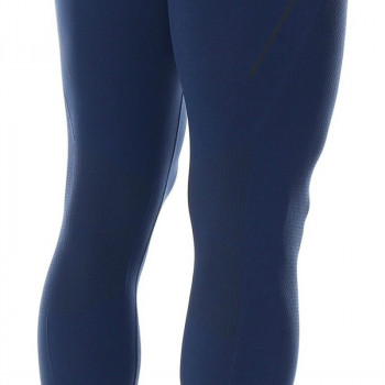 фото 12 Термобелье Комплект мужского термобелья Brubeck Thermo Dark Blue S