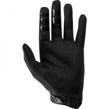 фото 2 Мотоперчатки Мотоперчатки Fox Bomber LT Glove Black M (9)