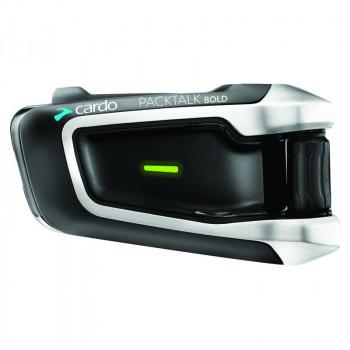 фото 3 Мотогарнитуры и переговорные устройства Переговорное Bluetooth устройство SCALA RIDER S-RIDER PACKTALK BOLD DUO