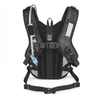 фото 2 Моторюкзаки Моторюкзак с гидратором KRIEGA Backpack - Hydro2 - Black