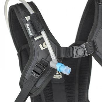 фото 4 Моторюкзаки Моторюкзак с гидратором KRIEGA Backpack - Hydro2 - Black