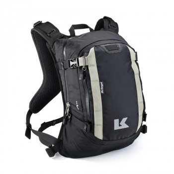 фото 1 Моторюкзаки Моторюкзак Kriega Backpack - R15