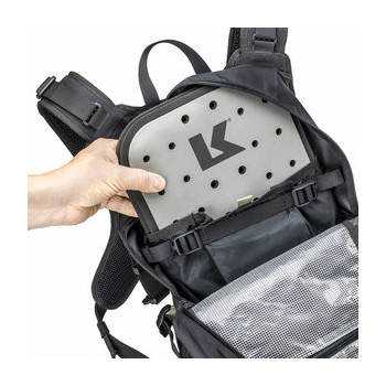 фото 5 Моторюкзаки Моторюкзак Kriega Backpack - R15
