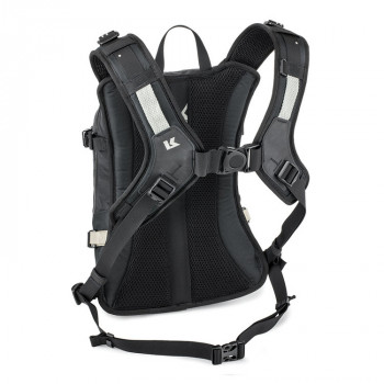фото 2 Моторюкзаки Моторюкзак Kriega Backpack - R15