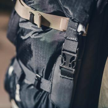 фото 5 Моторюкзаки Моторюкзак Kriega Backpack - R30