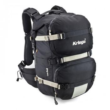 фото 1 Моторюкзаки Моторюкзак Kriega Backpack - R30