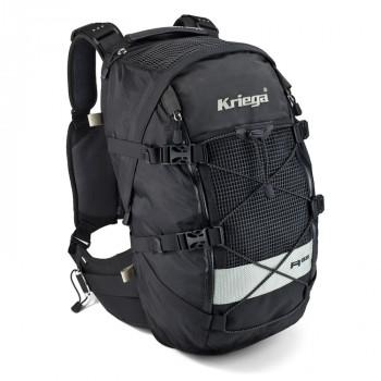 фото 1 Моторюкзаки Моторюкзак Kriega Backpack - R35