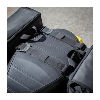 фото 4 Мотокофры, мотосумки  Багажная сумка Kriega Saddlebag - Duo36