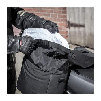 фото 5 Мотокофры, мотосумки  Багажная сумка Kriega Saddlebag - Duo36