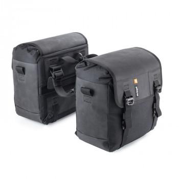 фото 1 Мотокофры, мотосумки  Багажная сумка Kriega Saddlebag - Duo36