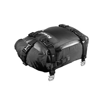 фото 1 Мотокофры, мотосумки  Багажная сумка Kriega Drypack - US10