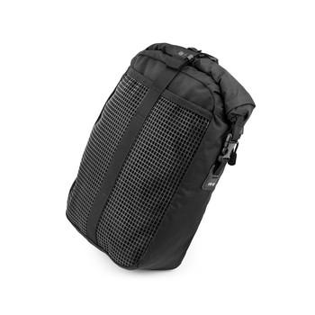 фото 4 Мотокофры, мотосумки  Багажная сумка Kriega Drypack - US10