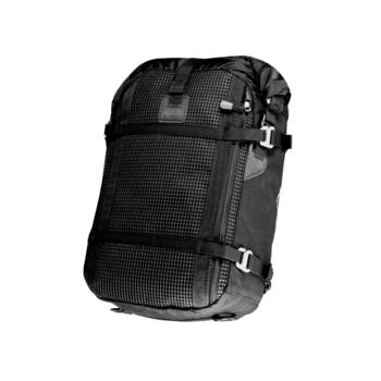 фото 4 Мотокофры, мотосумки  Багажная сумка Kriega Drypack - US20