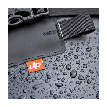 фото 5 Мотокофры, мотосумки  Багажная сумка Kriega Drypack - US20