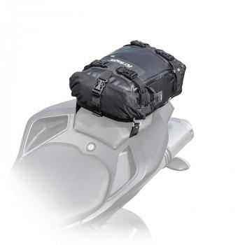 фото 2 Мотокофры, мотосумки  Багажная сумка Kriega Drypack - US30