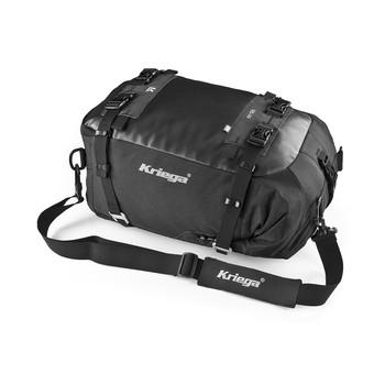фото 1 Мотокофры, мотосумки  Багажная сумка Kriega Drypack - US30