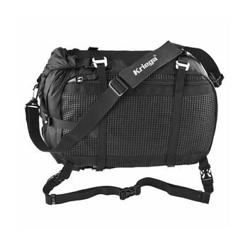 фото 3 Мотокофры, мотосумки  Багажная сумка Kriega Drypack - US30