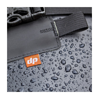 фото 6 Мотокофры, мотосумки  Багажная сумка Kriega Drypack - US30