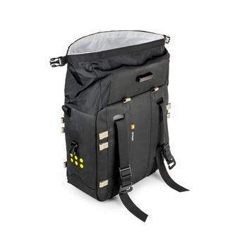 фото 2 Мотокофры, мотосумки  Багажная сумка Kriega OS-32