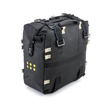 фото 1 Мотокофры, мотосумки  Багажная сумка Kriega OS-32