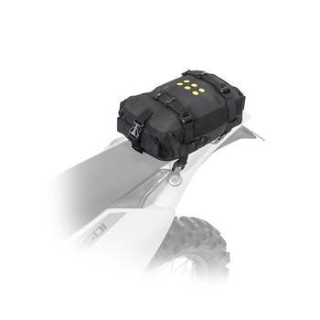 4d024cf4435c ▷ Багажная сумка Kriega OS-6 купить в Украине, цена на Багажная ...