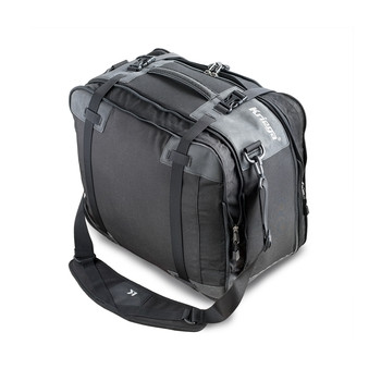 фото 1 Мотокофры, мотосумки  Багажная сумка Kriega Travel Bag KS40