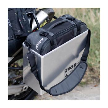 d347ea12e718 ▷ Багажная сумка Kriega Travel Bag KS40 купить в Украине, цена на ...