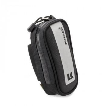 193a50f6c8f5 ▷ Органайзер Kriega Harness Pocket купить в Украине, цена на ...
