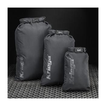 фото 3 Аксессуары для транспортировки Компрессионный мешок Kriega Pack Liner - L
