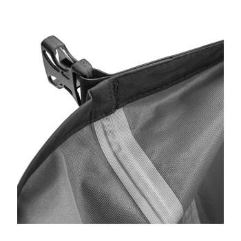 фото 2 Аксессуары для транспортировки Компрессионный мешок Kriega Pack Liner - L