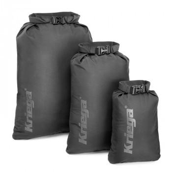 фото 1 Аксессуары для транспортировки Компрессионный мешок Kriega Pack Liner - L