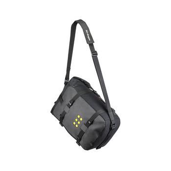 фото 2 Дорожные сумки Плечевой (наплечный) ремень для сумки Kriega OS-Shoulder Strap