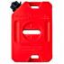фото 1 Канистры Канистра для топлива Rotopax Fuel - 1 US gallon