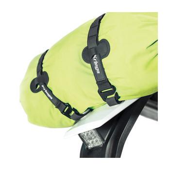 фото 5 Дорожные сумки Стропы Kriega OS-Rack Loops