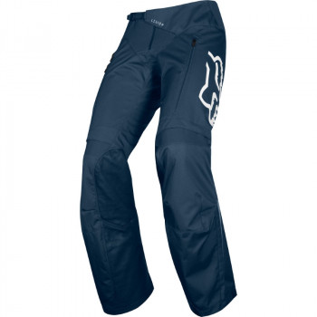 фото 1 Мотоштаны Мотоштаны Fox Legion EX Pant Navy 32